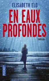 https://www.pocket.fr/tous-nos-livres/thriller-policier-polar/en_eaux_profondes-9782266260954/