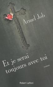 http://www.laffont.fr/site/et_je_serai_toujours_avec_toi_&100&9782221191408.html
