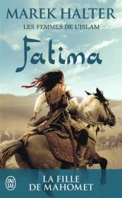http://www.mollat.com/livres/halter-marek-les-femmes-islam-fatima-9782290115237.html
