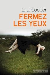 http://preludes-editions.com/fermez-les-yeux-9782253107743