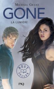 http://www.pocketjeunesse.fr/livres-jeunesse/livres/collection-13-ans-et-plus/gone-la-lumiere/