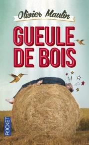 https://www.pocket.fr/tous-nos-livres/romans/romans-francais/gueule_de_bois-9782266256292/