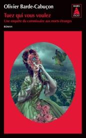 http://www.actes-sud.fr/catalogue/romans-policiers/tuez-qui-vous-voulez-babel-noir