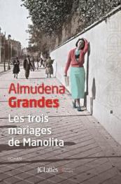 http://www.editions-jclattes.fr/les-trois-mariages-de-manolita-9782709647427
