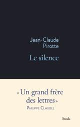 http://www.editions-stock.fr/le-silence-9782234063853