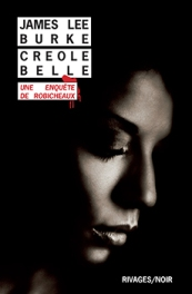 http://www.payot-rivages.net/livre_Creole-Belle-James-Lee-BURKE_ean13_9782743634667.html