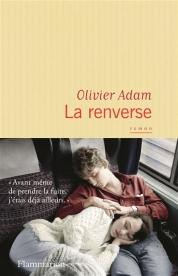 http://www.mollat.com/livres/adam-olivier-renverse-9782081375956.html