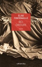 http://calmann-levy.fr/livres/bel-ordure/