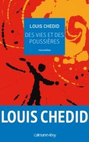 http://calmann-levy.fr/livres/des-vies-et-des-poussieres/