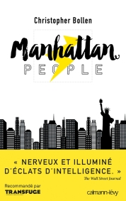 http://calmann-levy.fr/livres/manhattan-people/