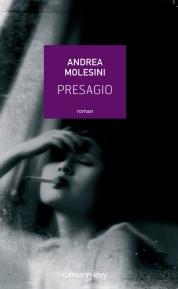 http://calmann-levy.fr/livres/presagio/