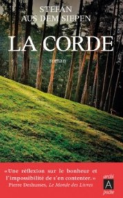 http://www.archipoche.com/livre/la-corde/