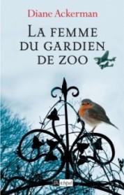 http://www.editionsarchipel.com/livre/la-femme-du-gardien-de-zoo/
