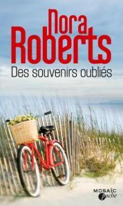 http://www.editions-mosaic.fr/des-souvenirs-oublies-9782280352550