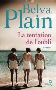 http://www.belfond.fr/site/la_tentation_de_l_oubli_&100&9782714450579.html