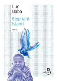 http://www.belfond.fr/site/elephant_island_&100&9782714459619.html