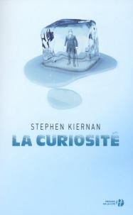 http://www.pressesdelacite.com/livre/litterature-contemporaine/la-curiosite-stephen-p-kiernan
