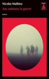 http://www.actes-sud.fr/catalogue/romans-policiers/aux-animaux-la-guerre-babel-noir