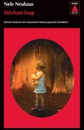 http://www.actes-sud.fr/catalogue/romans-policiers/mechant-loup-babel-noir