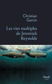 http://www.editions-stock.fr/les-vies-multiples-de-jeremiah-reynolds-9782234078895