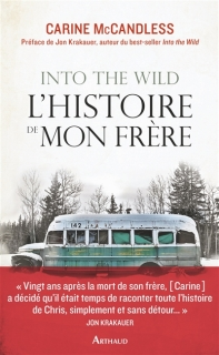 http://www.mollat.com/livres/mccandless-carine-into-the-wild-histoire-mon-frere-9782081364424.html
