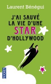 https://www.pocket.fr/tous-nos-livres/romans/romans-francais/jai_sauve_la_vie_dune_star_dhollywood-9782266258678/