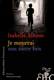 http://www.editions-heloisedormesson.com/livre/3586/
