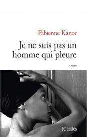 http://www.editions-jclattes.fr/je-ne-suis-pas-un-homme-qui-pleure-9782709649179