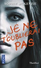https://www.pocket.fr/tous-nos-livres/thriller-policier-polar/je_ne_toublierai_pas-9782266260190/