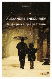 http://www.editionsdelaube.fr/catalogue/jerisparcequejetaime