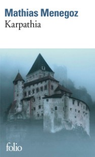http://www.gallimard.fr/Catalogue/GALLIMARD/Folio/Folio/Karpathia