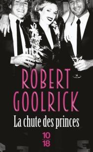 http://www.10-18.fr/livres-poche/livres/litterature-etrangere/la-chute-des-princes/