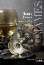 http://www.lecerclepoints.com/livre-coupe-or-henry-james-9782757857335.htm