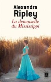 http://www.archipoche.com/livre/la-demoiselle-du-mississippi/