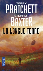 https://www.pocket.fr/tous-nos-livres/science-fiction/fantasy/la_longue_terre-9782266266277/