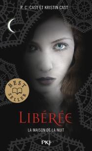 http://www.pocketjeunesse.fr/livres-jeunesse/livres/collection-13-ans-et-plus/la-maison-de-la-nuit-liberee/