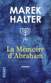 http://www.pocket.fr/livres-poche/a-la-une/01-litterature/la-memoire-dabraham/