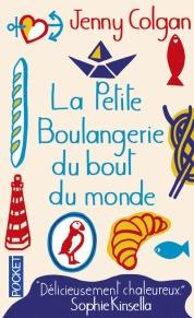 http://www.pocket.fr/livres-poche/a-la-une/01-litterature/la-petite-boulangerie-du-bout-du-monde/