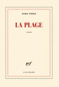 http://www.gallimard.fr/Catalogue/GALLIMARD/Blanche/La-plage