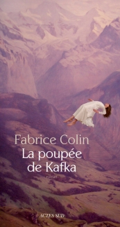 http://www.actes-sud.fr/catalogue/litterature/la-poupee-de-kafka