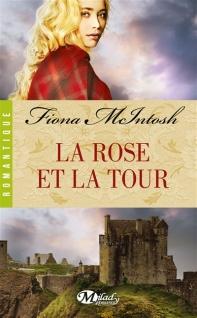 http://www.mollat.com/livres/mcintosh-fiona-rose-tour-9782811216191.html