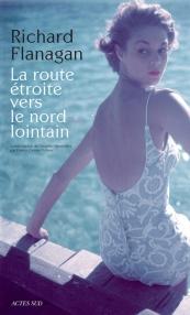 http://www.actes-sud.fr/catalogue/litterature-etrangere/la-route-etroite-vers-le-nord-lointain