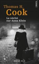 http://www.lecerclepoints.com/livre-verite-sur-anna-klein-thomas-h-cook-9782757855034.htm#page