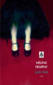 http://www.actes-sud.fr/catalogue/pochebabel/lady-hunt-babel