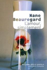 http://www.gallimard.fr/Catalogue/GALLIMARD/Joelle-Losfeld/Litterature-francaise-Joelle-Losfeld/L-amour-simplement
