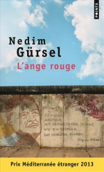 http://www.lecerclepoints.com/livre-ange-rouge-nedim-guersel-9782757857571.htm#page