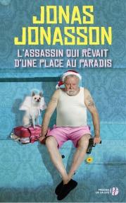 http://www.pressesdelacite.com/livre/litterature-contemporaine/l-assassin-qui-revait-d-une-place-au-paradis-jonas-jonasson