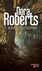 http://www.editions-mosaic.fr/lauberge-du-mystere-9782280352581