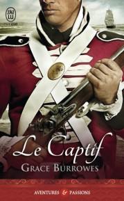 http://www.jailupourelle.com/captive-hearts-the-captif-le-captif.html