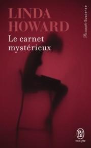 http://www.jailupourelle.com/le-carnet-mysterieux-nc.html